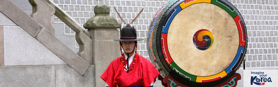 Discover Korea Travel with Your Best Tour Guides at Prestigious Pacific Holidays